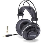 Samson Sr990 Auricular Cerrado De Referencia Para Estudio