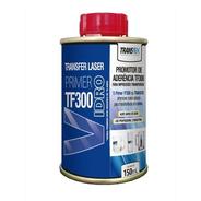 Primer Promotor De Aderência Transfix Para Vidro Tf300 150ml
