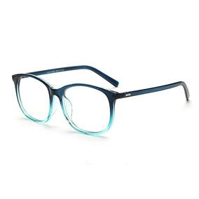Três Armações Óculos Acetato Resistente Unissex Oferta A01 bf7d485345