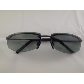 Oculos De Sol Lacoste L134s - Óculos De Sol Sem lente polarizada no ... 6a09a356af