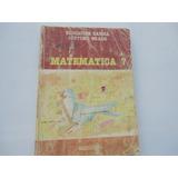 Escolar Matematica Septimo Grado Santillana