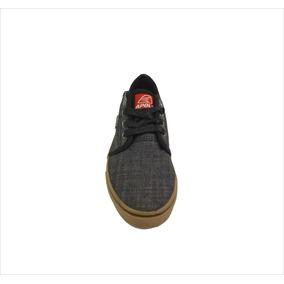 Zapatos Apolo Juvenil