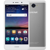 Huawei Elate Octacore 5.5 Pulg Android 7 12mpx