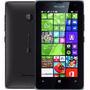 Celular Nokia Lumia 430 Dual Chip Windows Phone 8.1 8gb Mem