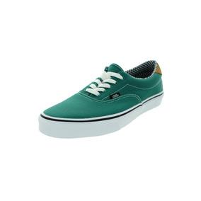 Vans Era 59 - Verde