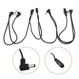 Cable Pulpo Para Efectos
