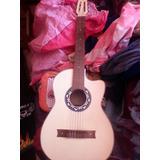 Guitarra Acustica Criolla