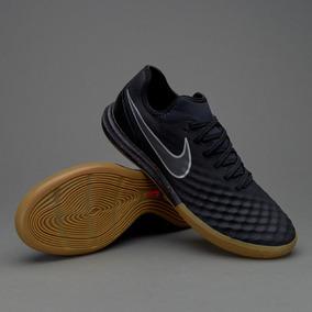 nike futsal zapatillas