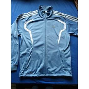 Jaqueta adidas Climalite Original M