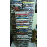 Dvds Filmes Originais Usados R$ 2,99 Compre 10 Leve 1 Gratis