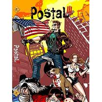 Juego Pc Postal Iii