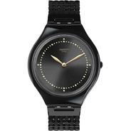 Reloj Swatch Skingala Large Svob103ga   Envío Gratis