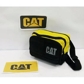 Bolso Bandoleros Cruzado Victorinox - Cat (mayor/detal)