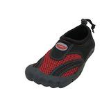 Zapatos De Agua Para Olas De Mujer Piscina Beach Aqua Socks