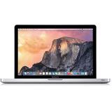 Mac Book Pro 128gb