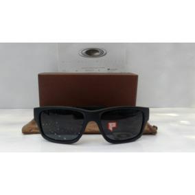 Oculos Solar Oakley Jupiter Carbon 009220 02 De Sol - Óculos De Sol ... 3308da9b80
