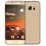 Galaxy Edge Gold 32gb Huella Dactilar / No Samsung