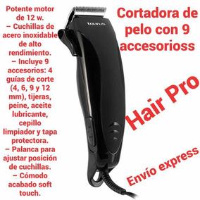 Maquina de corte de cabello walmart