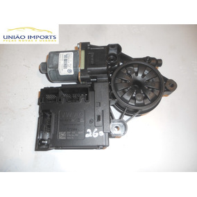 Motor Do Vidro Eletrico Vw Passat D.d (0130822451) Nº260