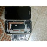 Samsung S5 Pantalla Partida