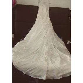 vestidos de novia ropa americana en santiago