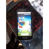 Android Chino K2 Tactil Y Pila Mala 100% Reparable