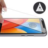 Vidrio Templado Motorola Moto E4 | Tienda Fisica