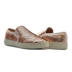 Zapato Casual Dama Envio Gratis   Erez