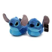 Pantuflas Disney Stitch - Phi Phi Toys