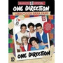 One Direction Nø4 -