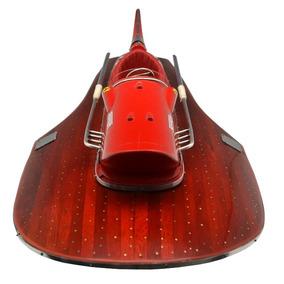 Réplica Ferrari Arno Xi 1953 60 Cm
