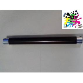 Rodillo Calor Konica Minolta 200/250/350 Di2510/3510
