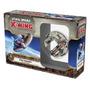 Star Wars X Wing Castigadora - Punishing One En Español