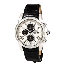 Reloj Seiko Hombre Ssc311