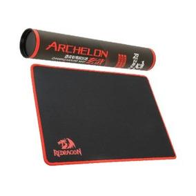 Pad Mouse Redragon Archelon P002 L 400x300x3mm Sep