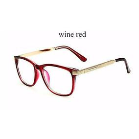 Armação Para Óculos De Grau Femininas! Lindas!!!!