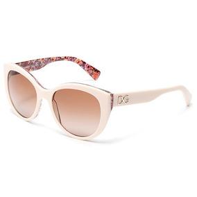 Gafas Sol Dolce & Gabbana Dg4217 2793/13 Italia 54mm