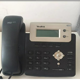 Telefono Ip Asterisk Yealink Sip-t20