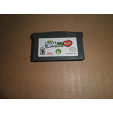 The Sims 2 Pets Juego Para Game Boy Advance