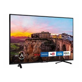 Pantalla Smart Tv 55 Hisense Full Hd 55h5c Reacondicionada