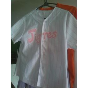 Camisa Timberland Tallas - Ropa y Accesorios Rosa claro en Mercado ... ae474b40d0b58
