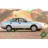 Manual Reparacion Caja Automatica Toyota Camry 1983-2001 Pdf
