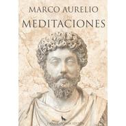 Meditaciones - Marco Aurelio - Doe