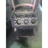 Repuestos De Motor Lumina 3100