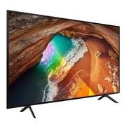 Smart Tv 65 Samsung Qn65q60ragcz 4k Uhd Qled Ahora 12