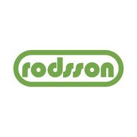 Rodsson