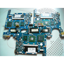 Acer Aspire D250 Mainboard Falla Video