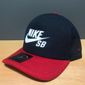 Bone Barato 10 Reais - Bonés Nike para Masculino no Mercado Livre Brasil 7b09b5aec6f