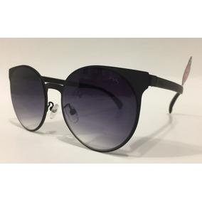051350de7 Direto De Bali Indonésia - Óculos De Sol no Mercado Livre Brasil