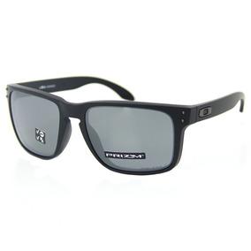 Oculos Centrostyle Infantil Oakley Outros - Óculos De Sol Oakley ... 98d75b81bd
